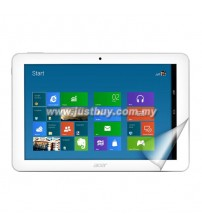 Acer Iconia Tab 10 A3-A20 Anti-Glare Screen Protector